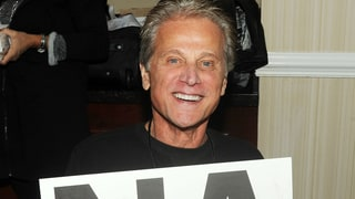 Steam's Gary DeCarlo of 'Na Na Hey Hey Kiss Him Goodbye' Fame Dead at 75
