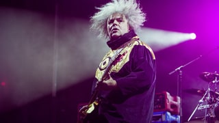 Melvins Plot Three-Month Tour of North America