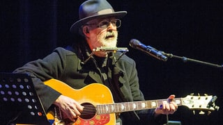 Jack Tempchin on New Album, Glenn Frey Tribute and Eagles Classics