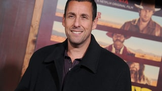 Adam Sandler Needs to Learn Some Surfing Etiquette
