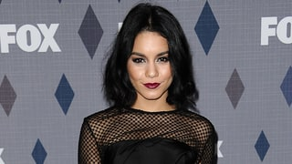 Vanessa Hudgens Shares Emotional Message One Week After Dad's Death: See Her Post