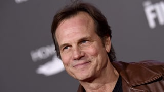 Bill Paxton, Versatile 'Big Love,' 'Twister' Actor, Dead at 61
