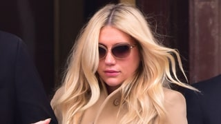 Kesha's Latest Lawsuit Against Dr. Luke Rejected
