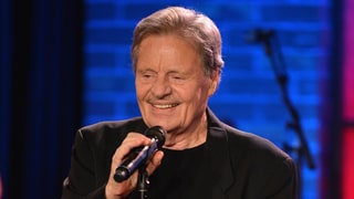 Hear Delbert McClinton's Swinging New Song 'Don't Do It'