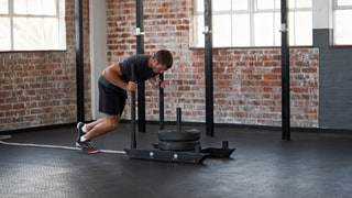 5 Squat Alternatives to Build Muscle