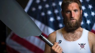 The 7 Best Beards Competing at the Olympics