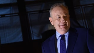 Bill O'Reilly's Dangerous War Against Dr. Tiller