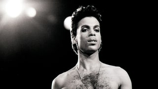 Prince Estate: Sister, Five Half-Siblings Named Heirs