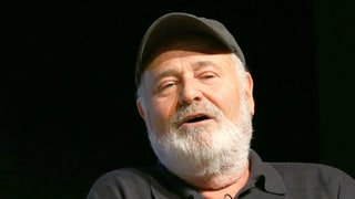 Rob Reiner on 'Spinal Tap' Lawsuit: 'Artists Deserve Fair Compensation'