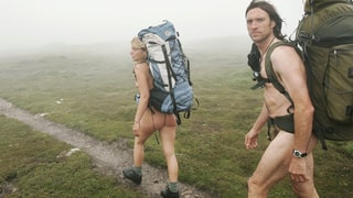 Happy Nude Hiking Day! Here's How to (Legally) Make the Most of It