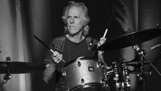 John Densmore to Barack Obama: Apologize to Native Americans