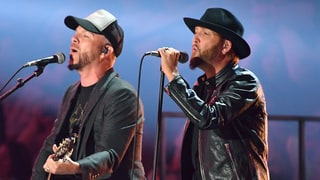 How LoCash Are Choreographing Country Music
