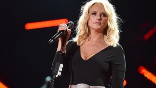 Miranda Lambert Says the Last Year 'Has Been One of Heartache and Healing' Since Blake Shelton Divorce