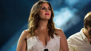 Hillary Scott, Jake Owen, Lori McKenna on New Albums: The Ram Report