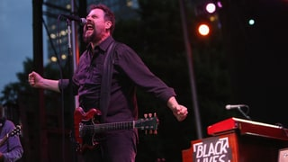 Inside Drive-By Truckers' Controversial New Album 'American Band'