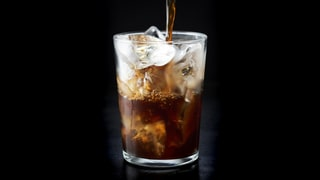 Why Cold Brew Coffee Is Better Than Drip Before A Workout