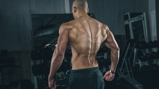 Protect Your Back with These 4 Moves