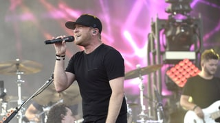 Cole Swindell Reveals Down Home Tour, New EP: The Ram Report
