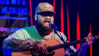 Hear John Moreland's Resolute New Song 'It Don't Suit Me (Like Before)'