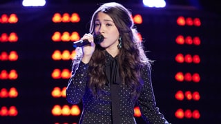 'The Voice': 5 Best Moments From Week 2 Blind Auditions