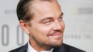 Leonardo DiCaprio to Play Elvis Producer Sam Phillips in Upcoming Biopic