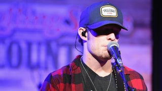 Tucker Beathard on Not Faking It, New 'Jackass'-Inspired Video