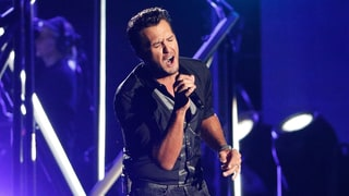 Luke Bryan to Sing National Anthem at Super Bowl LI
