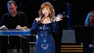 Reba McEntire to Mark 40th Anniversary of Opry Debut With Special Shows