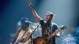 Why Brothers Osborne's New Song Is a Shot in the Arm for Country Radio
