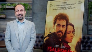 Oscar-Nominated Best Foreign Film Directors Pen Statement Against 'Fanaticism'