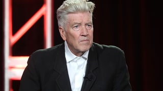 10 of the Best David Lynch Quotes from a New Documentary on His Life