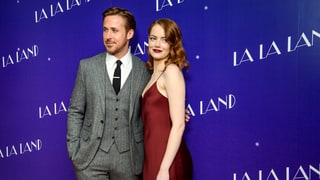 On the Charts: 'La La Land' Surges After Golden Globe Wins