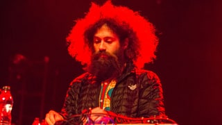 The Gaslamp Killer Shows Canceled Following Rape Accusation