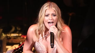 Lauren Alaina, Kip Moore Anchor 'Georgia on My Mind' Concert