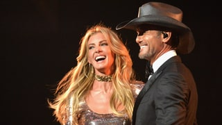 Tim McGraw and Faith Hill's Soul2Soul Tour: 9 Best Things We Saw