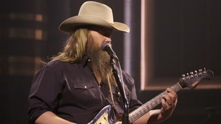 Chris Stapleton, Little Big Town to Perform on 'The Voice' Finale
