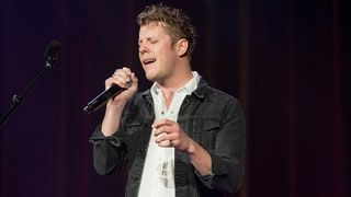 Hear Anderson East, Chris Shiflett Talk Meeting Dave Cobb, Stapleton Tour