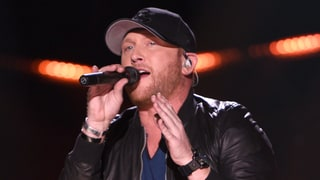 Why Cole Swindell's 'Flatliner' Should Have Died on the Table