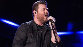 Chris Young Unveils 2018 Losing Sleep Tour