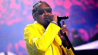 Future Announces Future Hndrxx World Tour Dates