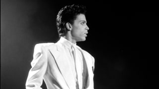 Prince's Possible Heirs Narrowed Down to Six