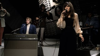 The Carpenters Sue Universal Music Group for $2 Million
