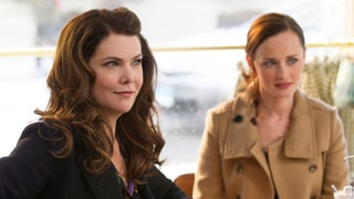 Gilmore Girls' Netflix Revival Is Here: Find Out Everything That Happened to Rory and Lorelai