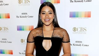 Gina Rodriguez: Kennedy Center Honors Gala 2015