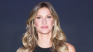 Gisele Gave Her Kids' Halloween Candy Away: They 'Can Try One'