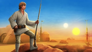 What's Next for 'Star Wars Galaxy of Heroes', (Probably) the World's Most Popular 'Star Wars' Game