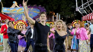 'Grease: Live' Recap: The 10 Most Electrifyin' Moments From Fox's Musical Production
