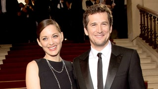 Marion Cotillard Announces Pregnancy, Addresses Brad Pitt Affair Rumors
