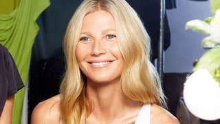 Gwyneth Paltrow Unveils Organic Makeup Collection — and Everything Costs Less Than $50