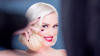 Gwen Stefani Has a New Gig — and a Favorite New Brow Product!
